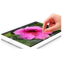 1ipad3-retina-display_8_1